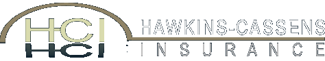 Hawkins-Cassens Insurance Agency, LLC
